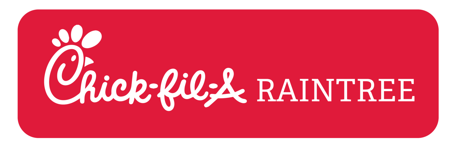 Chick-fil-A Raintree