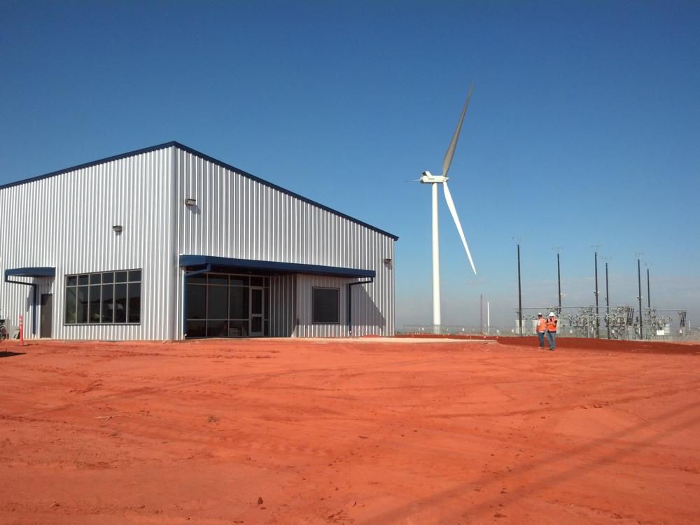 Wind Farm.png