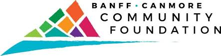 Banff Canmore Community Foundation.jpg