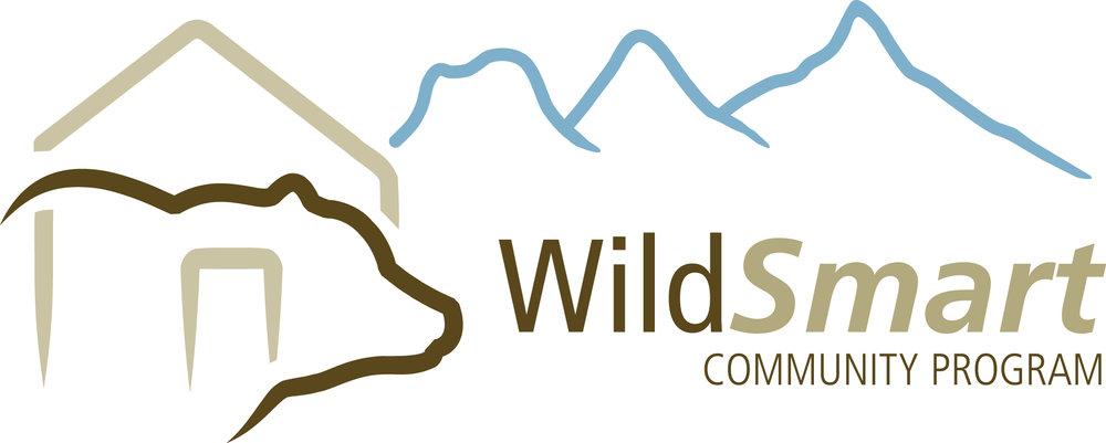 WildSmart Logo ThreeColour_big.jpg