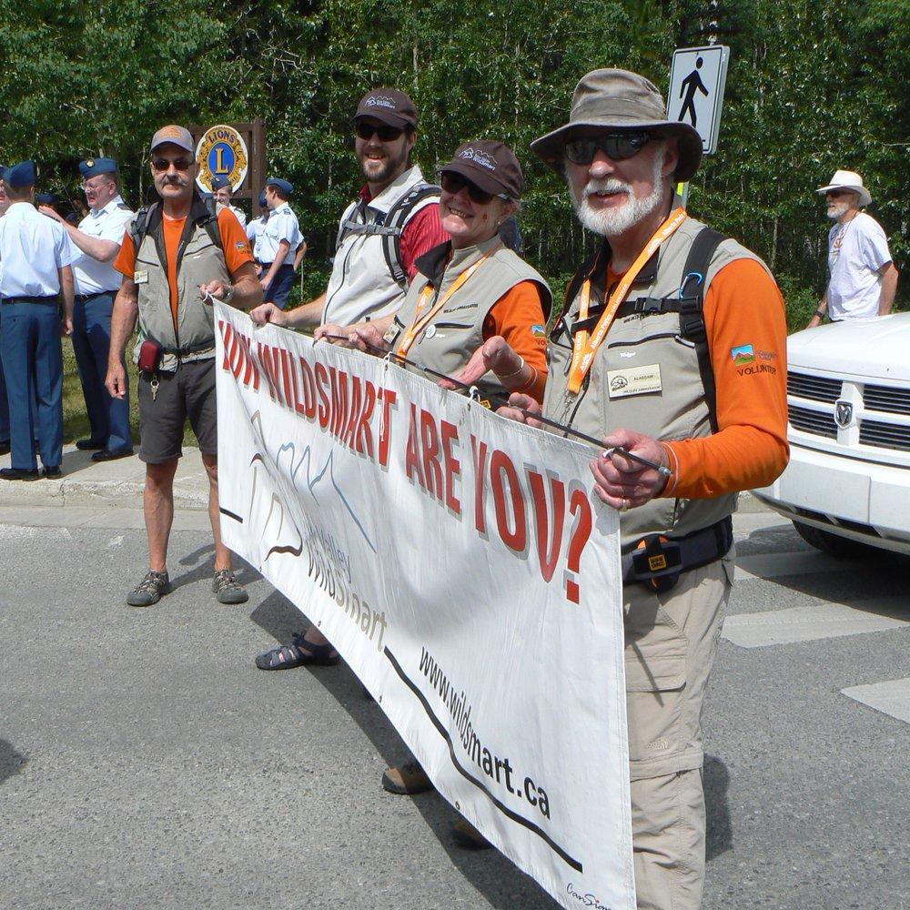 Volunteers Canada Day 2016.JPG