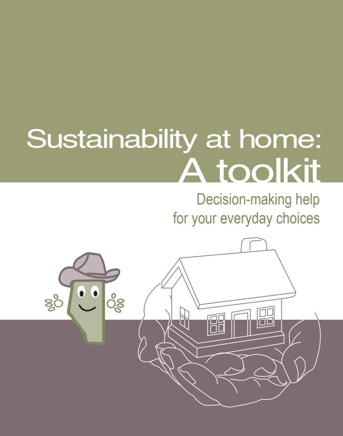 Sustainability at Home.JPG