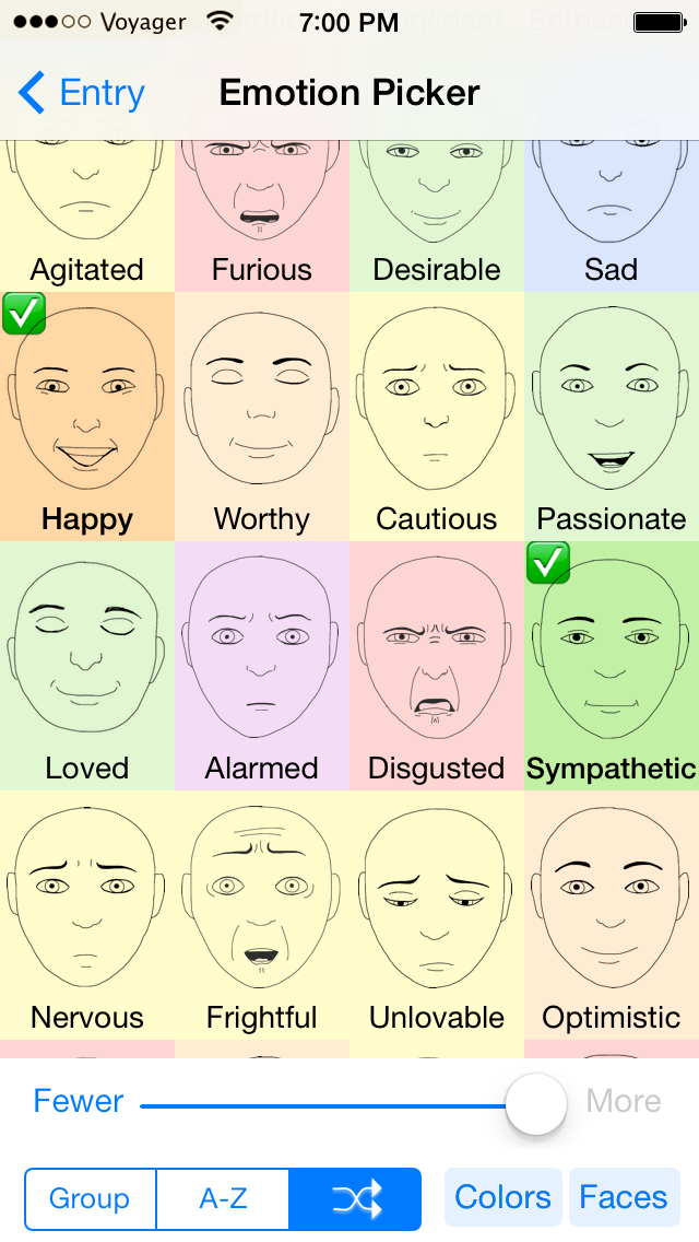 1-Emotion-Picker-Faces-Screenshot.png