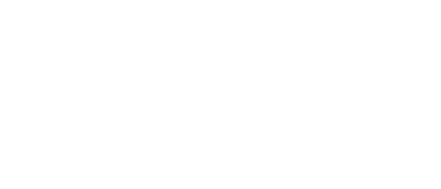 Revival Timber Frames