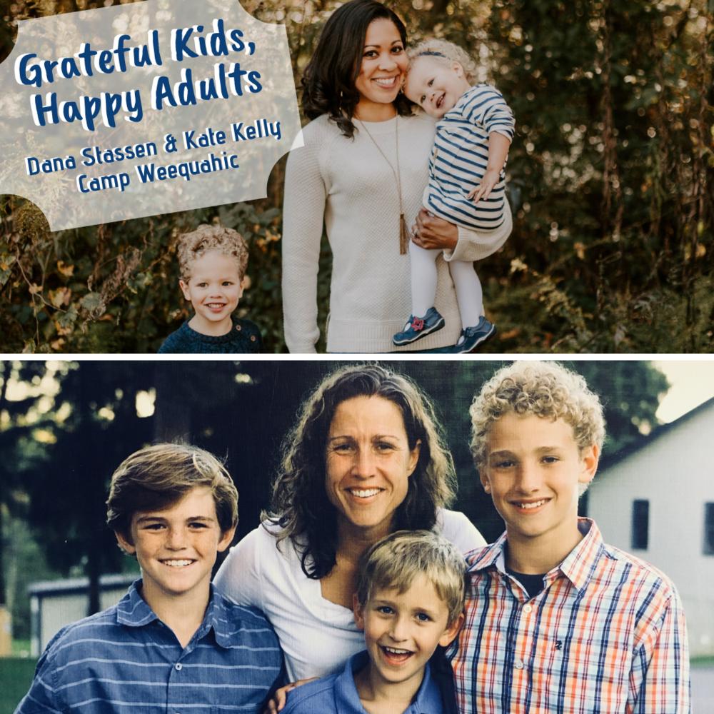 Grateful Kids.png