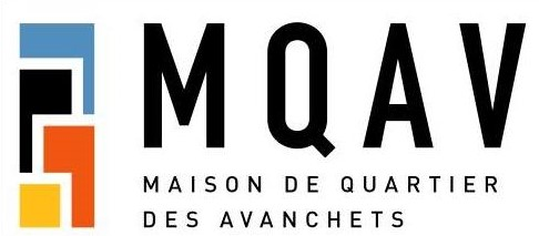 mqavanchets (2).jpg