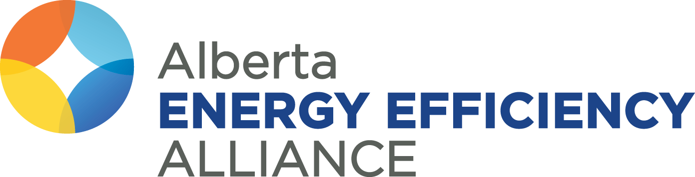 Alberta Energy Efficiency Alliance