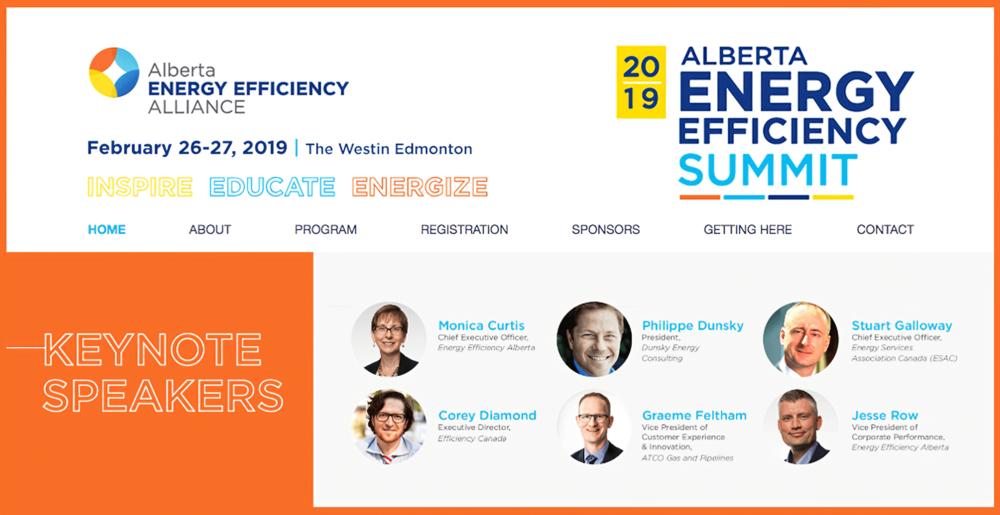 EnergyEfficiencySummit_web.png