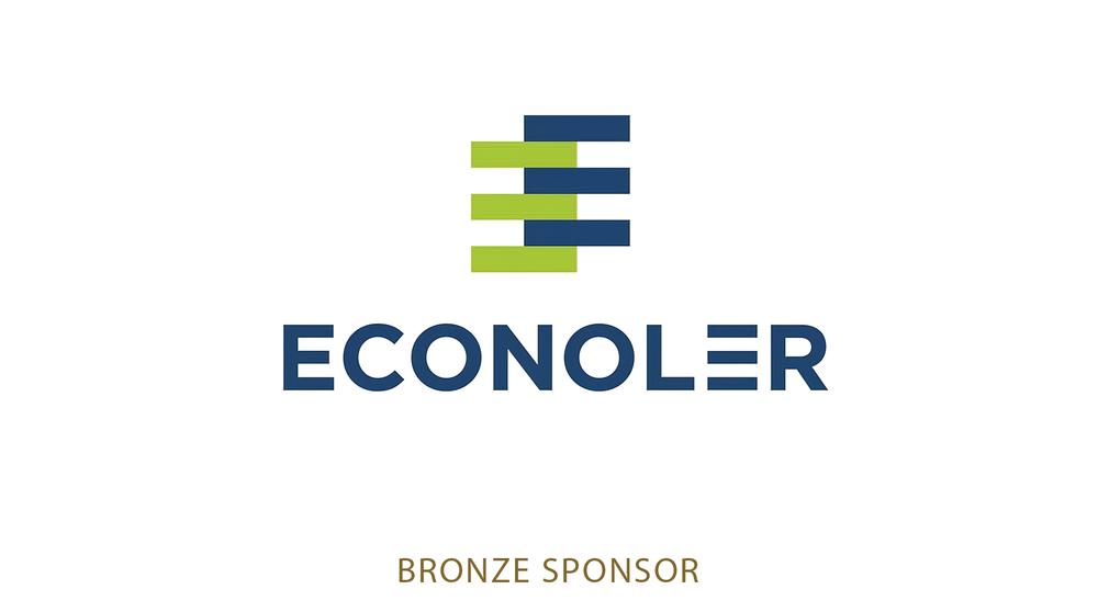 Econoler