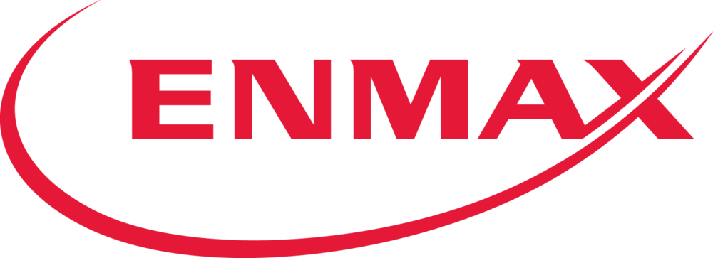 ENMAX Corporation