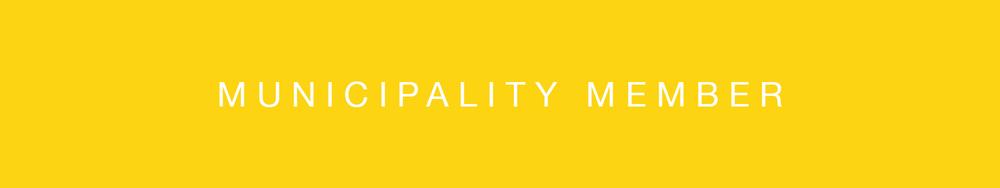 Municipality_wide.png