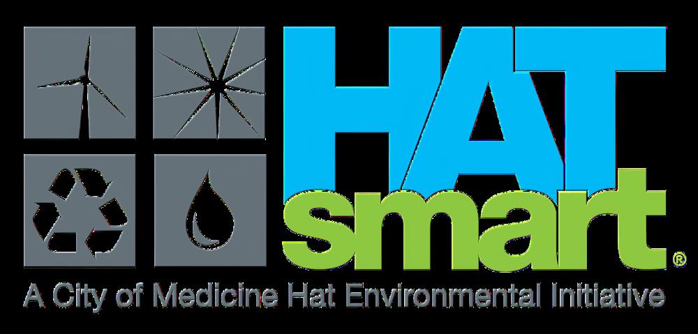 City of Medicine Hat