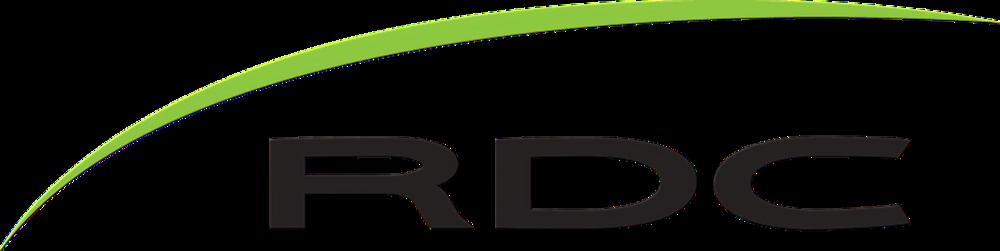 Red Deer College
