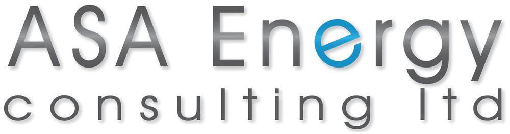 ASA Energy Consultants