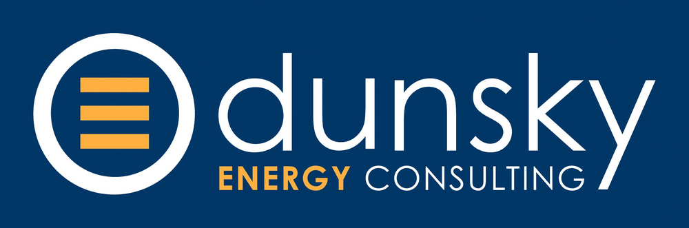 Dunsky Energy Consulting