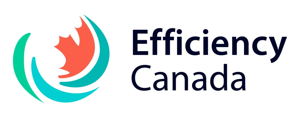 Efficiency Canada