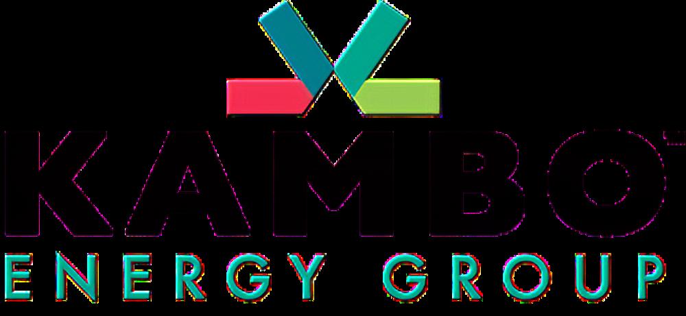 Kambo Energy Solutions