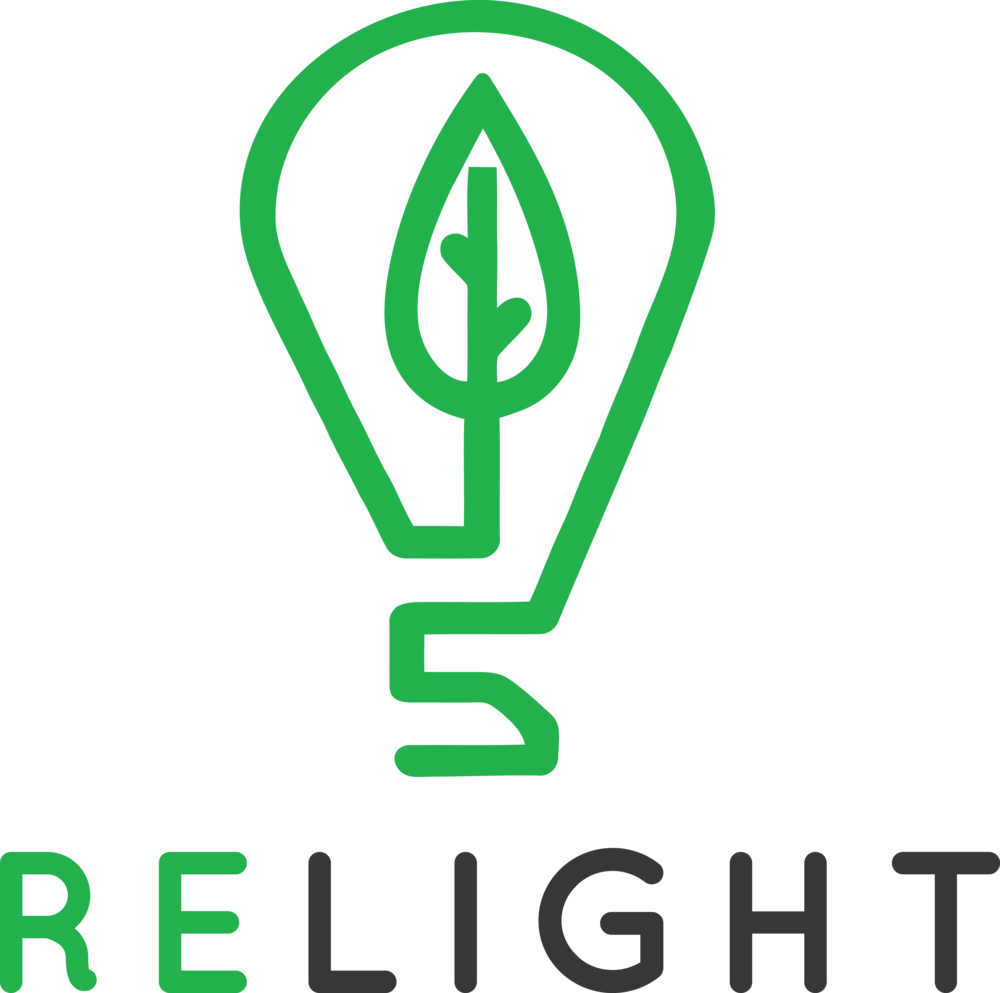 Relight Solutions