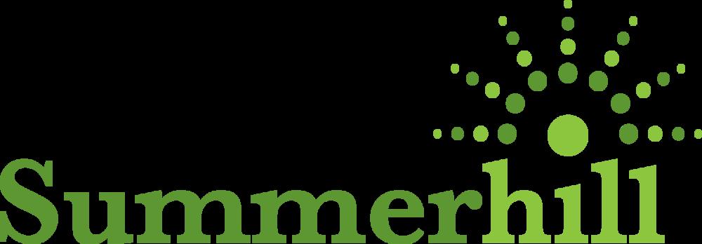 Summerhill Group