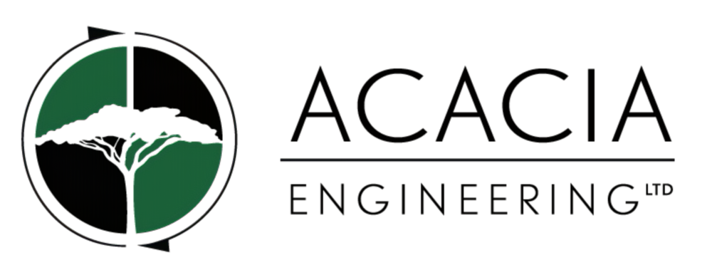 Acacia Engineering