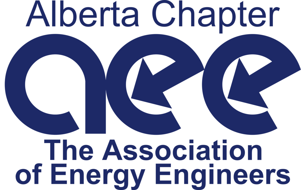 Association of Energy Engineers (AEE) Alberta Chapter