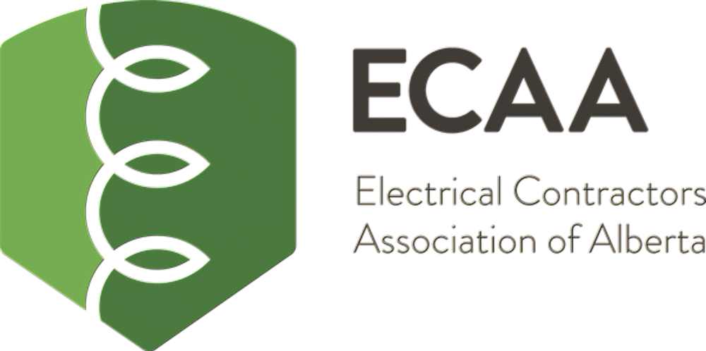 Electrical Contractors Association of Alberta | ECAA