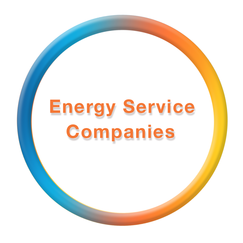 Energy Service Companies