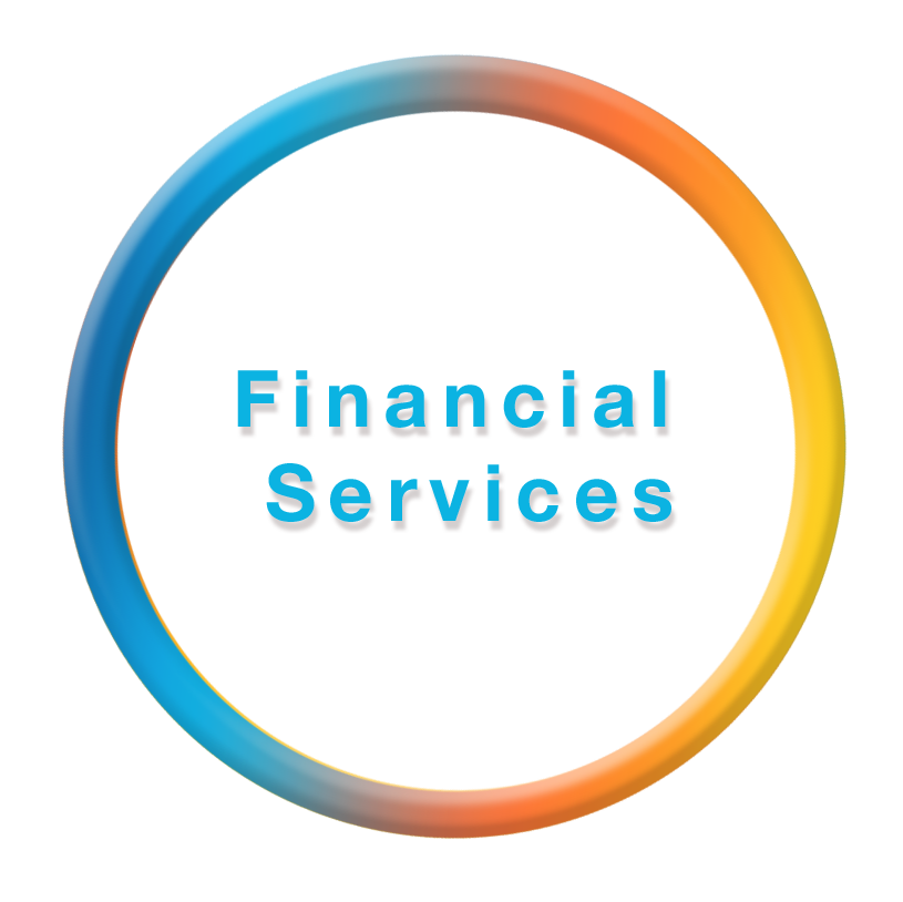 Financial Servcies