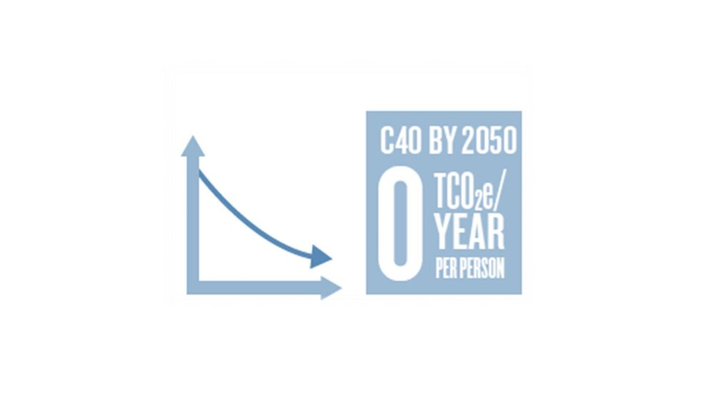0019.jpg