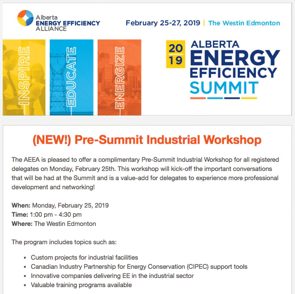 Pre-Summit Workshop_1500px.png