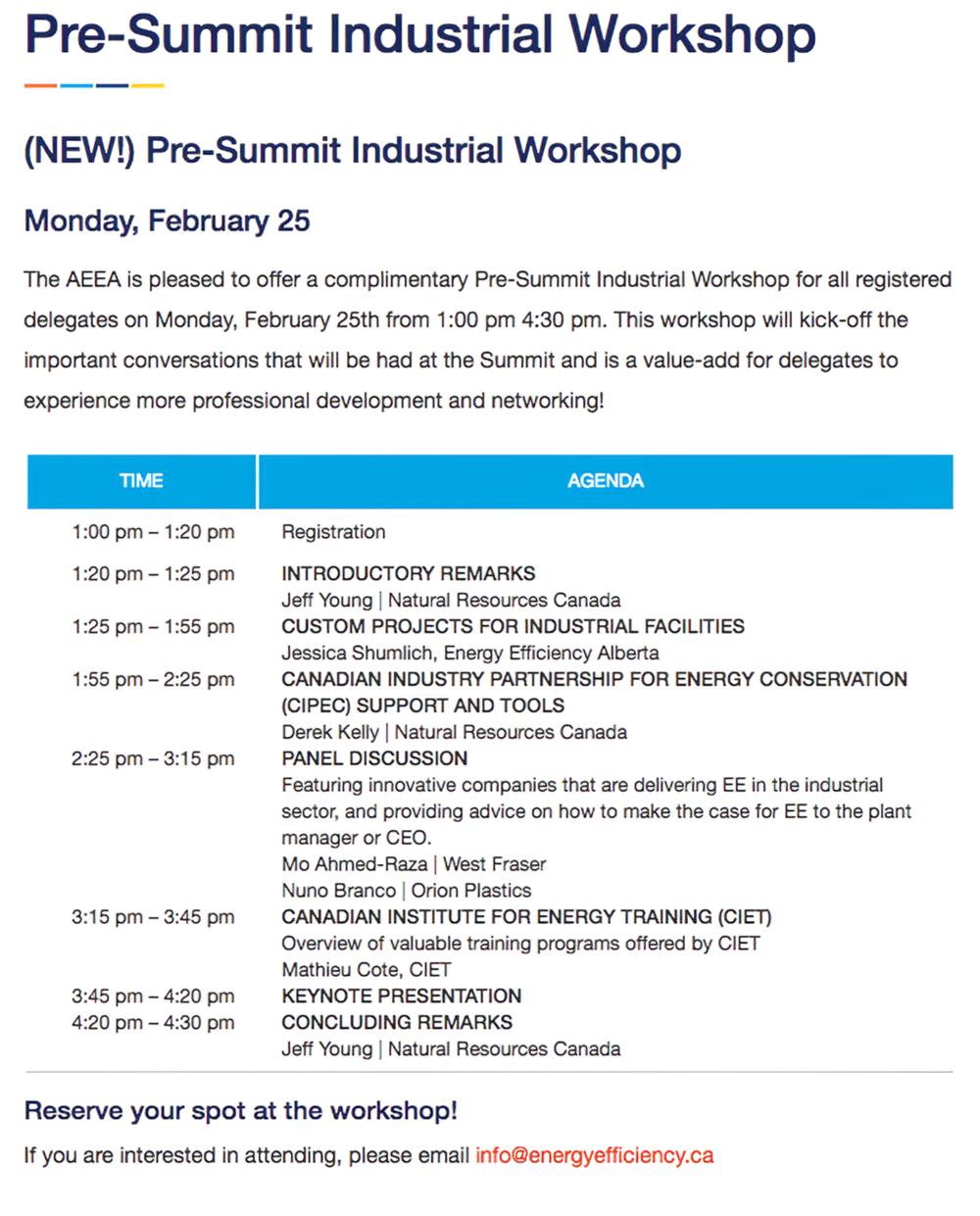 Pre-Summit Workshop Details_1500px.png