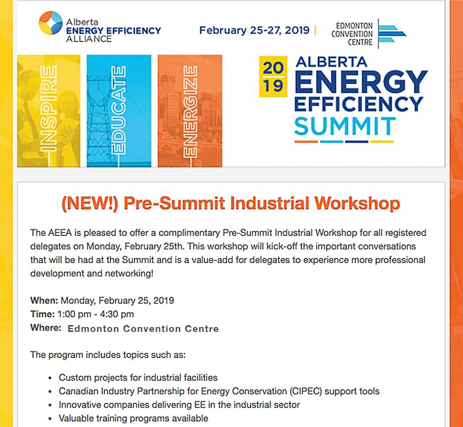 Pre-Summit-Workshop_post.png