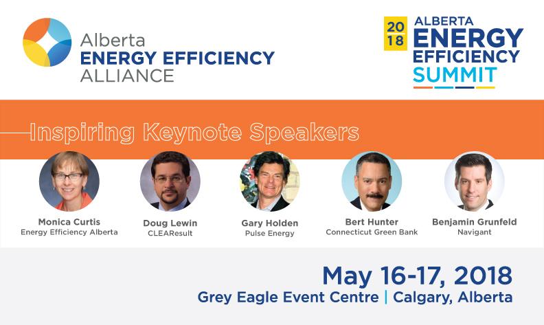 AEEA-Summit_Event-Listing-Keynotes.jpg