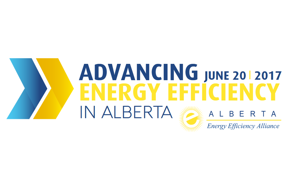 Advancing-Energy-Efficiency_banner.png