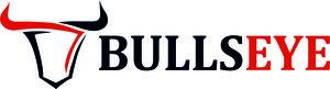 Bullseye_Logo_NEWCOLOUR.jpg