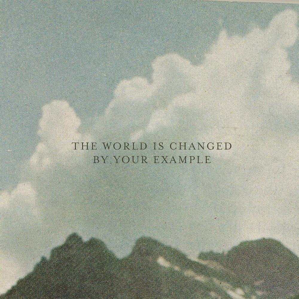 worldchange.jpg