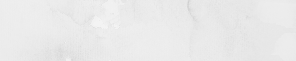 Grey Marble Banner.png