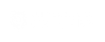 white  letter uc logo with kinesiology.png