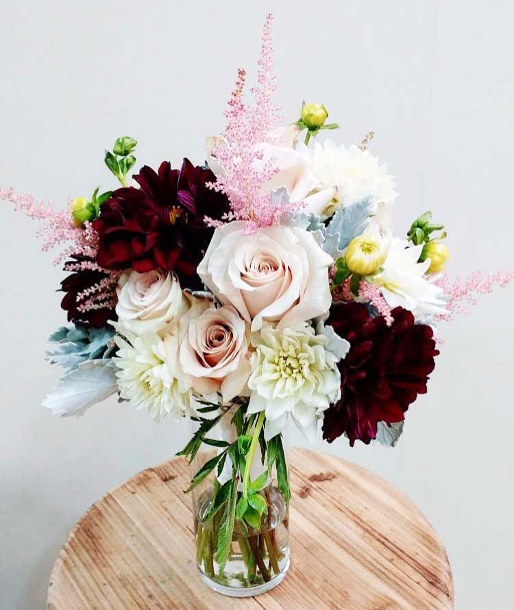 wedding bouquet 2.jpg