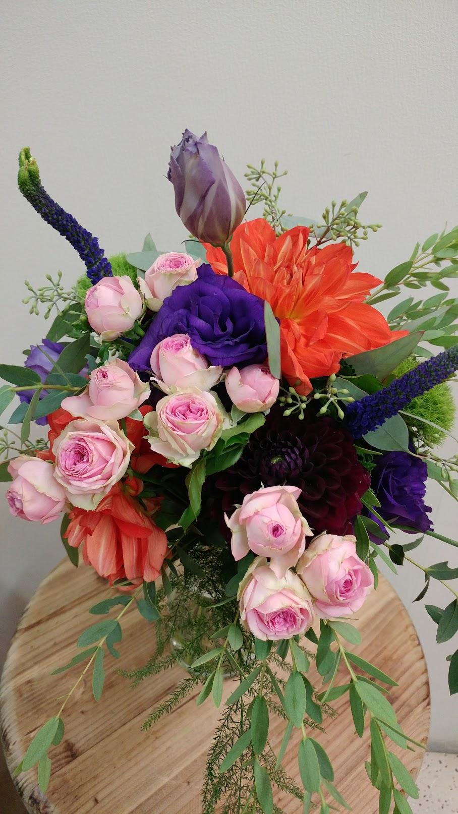 wedding bouquet 1.jpg