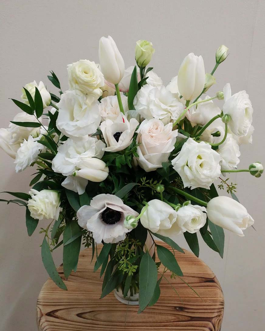 wedding bouquet 3 copy.jpg
