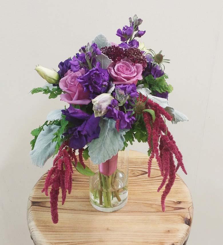 wedding bouquet 4 copy.jpg