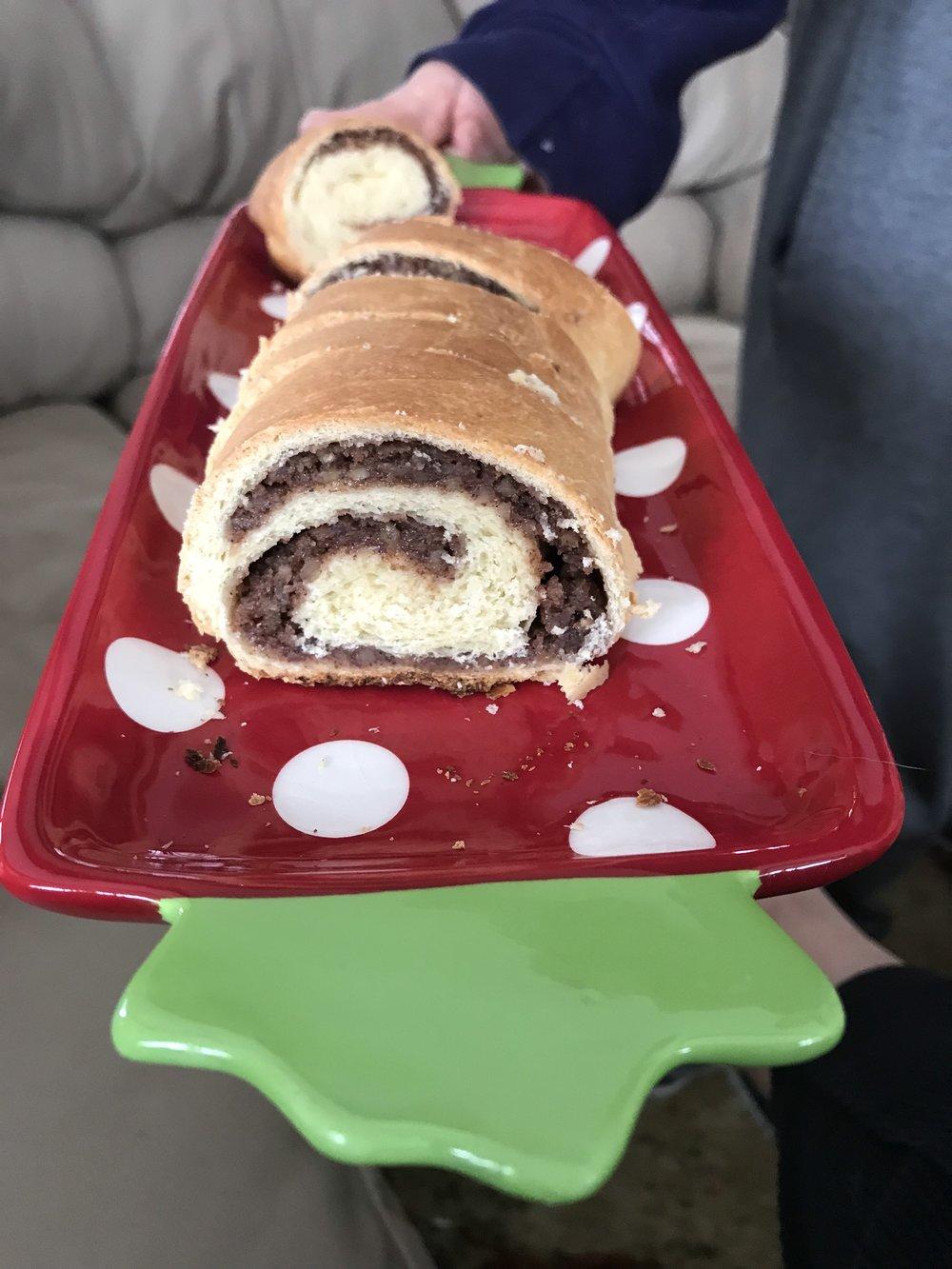 pastry.jpeg