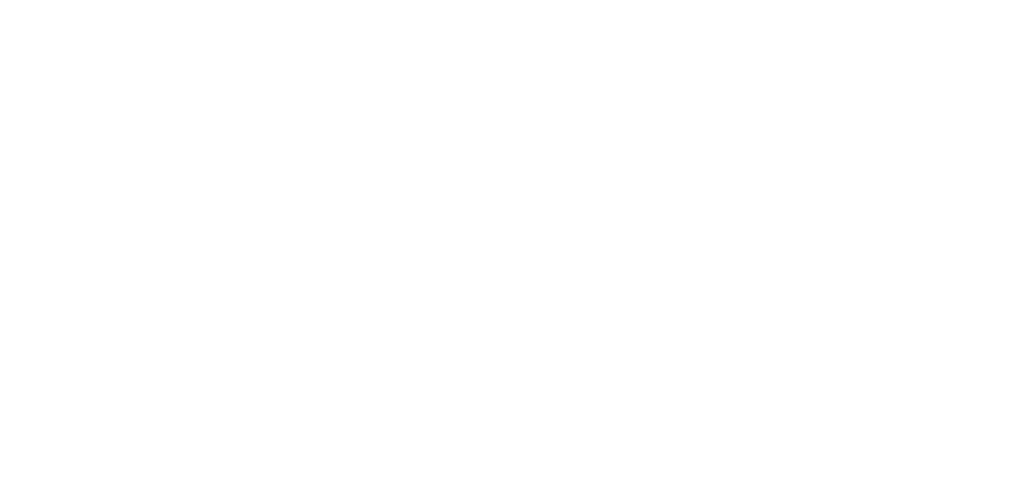 Old Stone House Farm, LLC