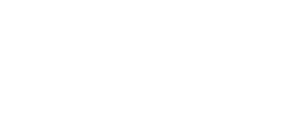 ImpactCanada-logo WHITE.png