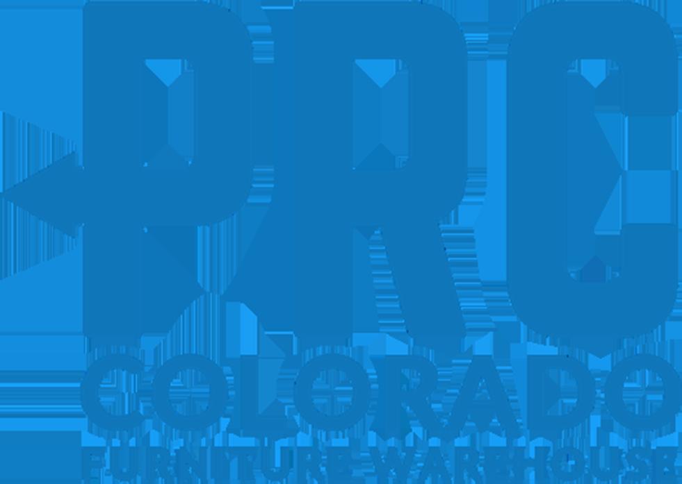 PRC Colorado FW Logo new.png