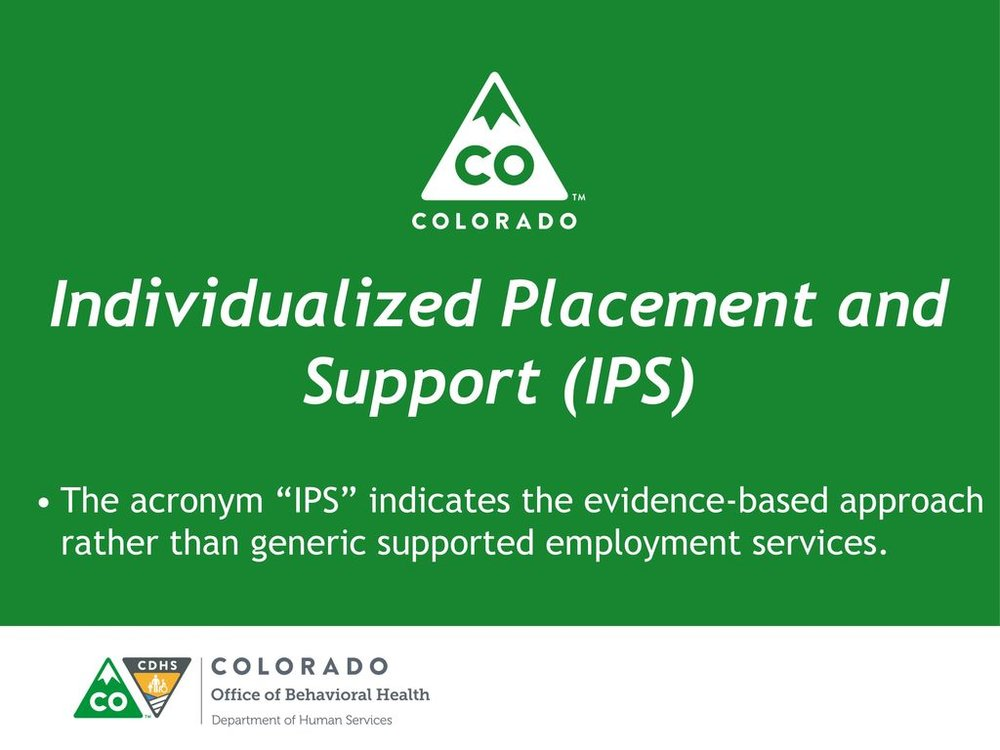 Individualized+Placement+and+Support+(IPS).jpg