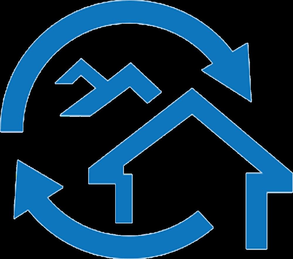PRC Colorado logo