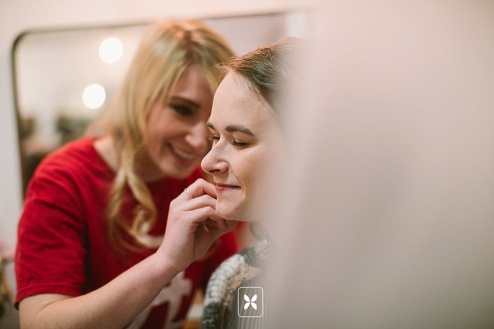 jesse_cori_northwest_arkansas_wedding_photography_Kindred_Barn_0007.jpg