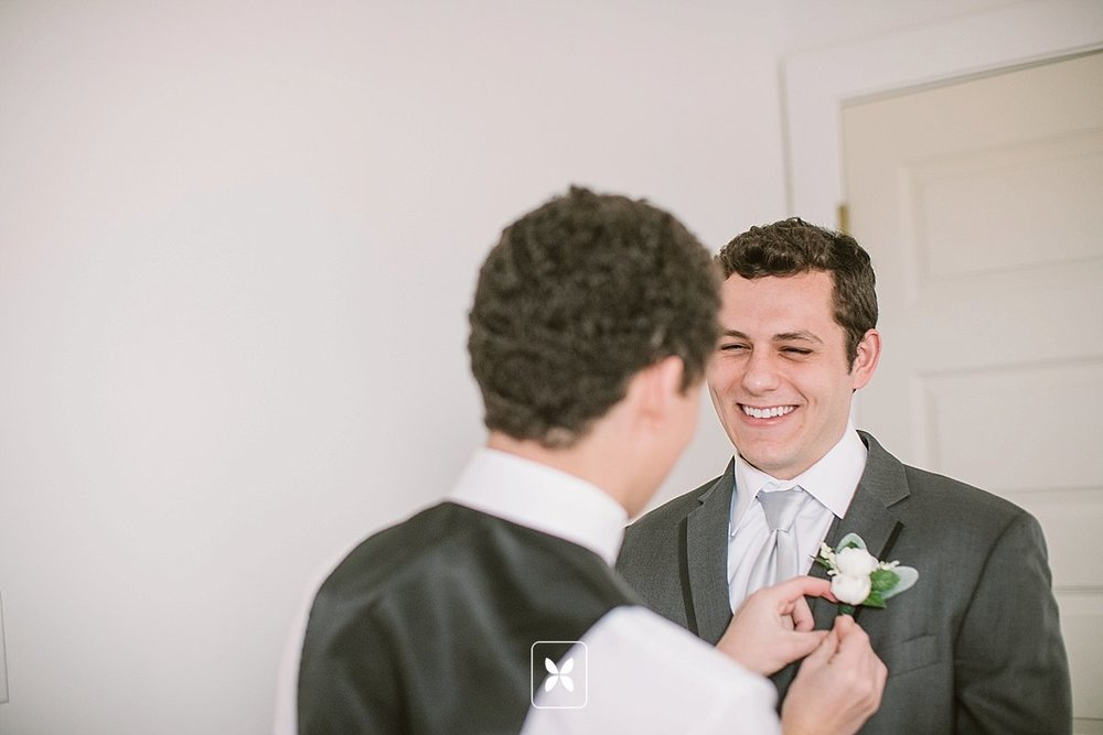 jesse_cori_northwest_arkansas_wedding_photography_Kindred_Barn_0008.jpg